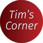 tim corner owner of bio one columbus clean up company